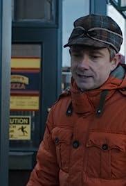 Fargo S01E01 - The Crocodile's Dilemma - Part 01 - video ...