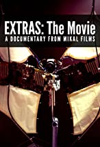 Primary image for Extras: The Movie
