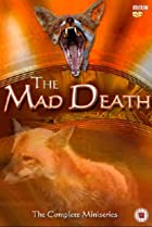 Image of The Mad Death