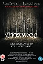 Image of Ghostwood