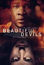 Beautiful Devils(2017)