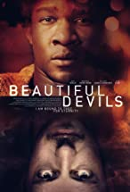 Primary image for Beautiful Devils