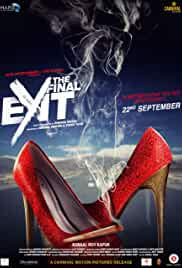 The Final Exit Movie