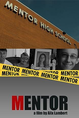 Mentor (2014)
