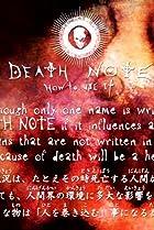 Image of Death Note: Yûkai