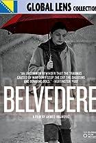 Image of Belvedere