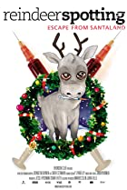 Image of Reindeerspotting - Escape from Santaland