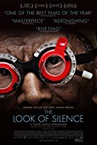 Image of The Look of Silence