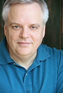 Bob Gebert Picture