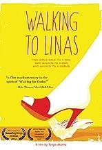 Walking to Linas