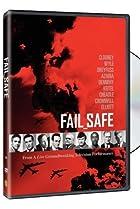 Image of Fail Safe
