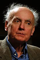 Image of Wojciech Kilar