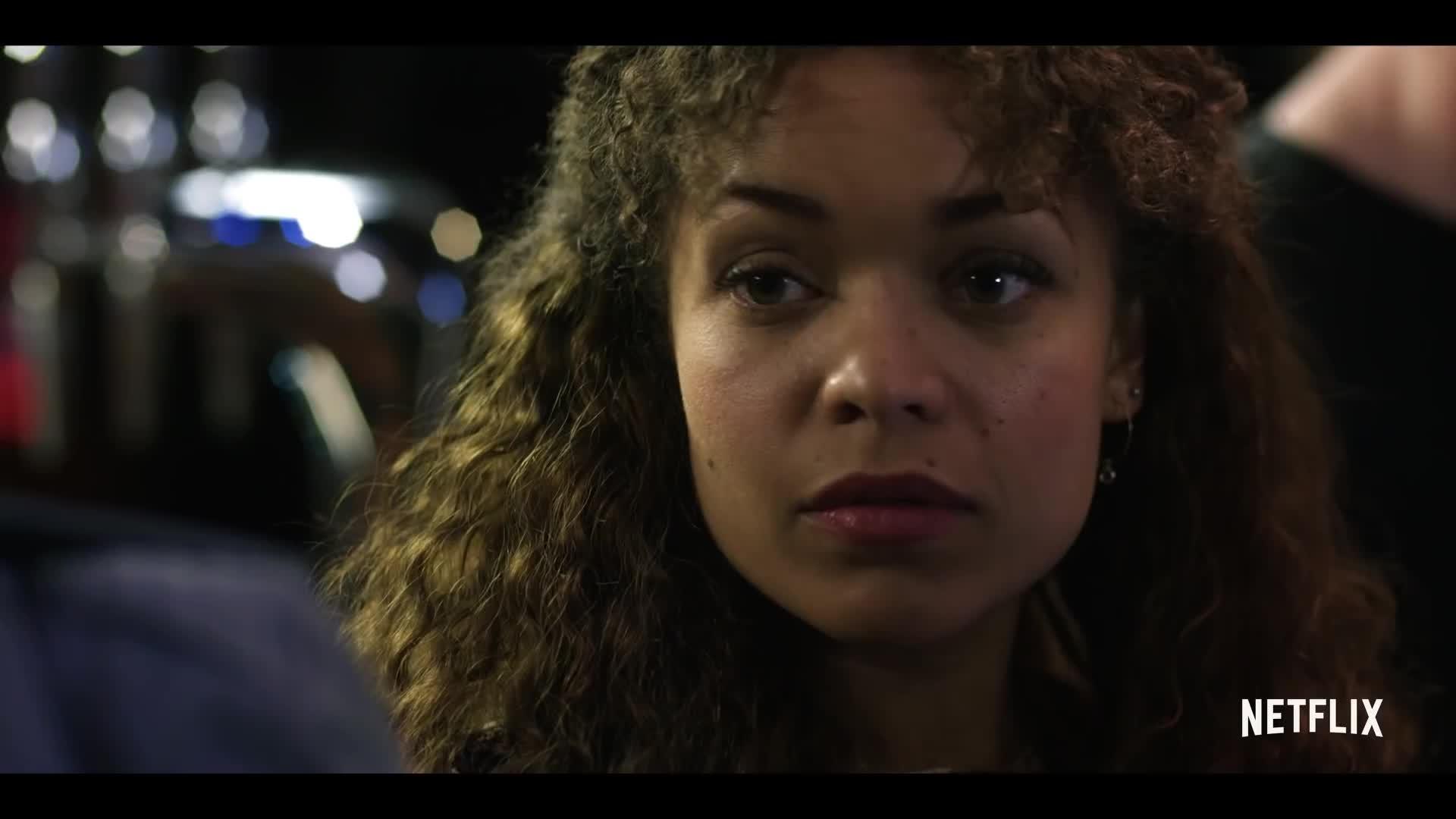 Lovesick TV Series 2014– IMDb