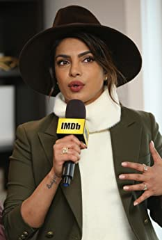 Jim Parsons, Claire Danes, Priyanka Chopra, and Octavia Spencer visit the IMDb Studio at Sundance and talk to Kevin Smith about why they wanted to step out of their accustomed roles to work on directors Silas Howard's family drama about a young couple who learns to accept their son's identity.