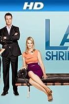 Image of LA Shrinks