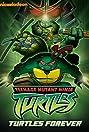 Turtles Forever