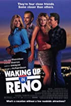 Image of Waking Up in Reno