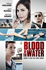 Blood in the Water(2016)