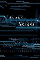 Image of Suzuki Speaks
