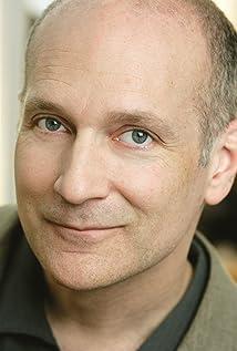 Aktori Steven Hall