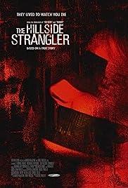 The Hillside Strangler(2004) Poster - Movie Forum, Cast, Reviews