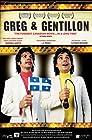 Greg & Gentillon
