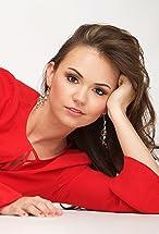 Celeste Kellogg's primary photo