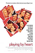 Playing by Heart(1999)
