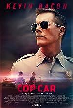Cop Car(2015)