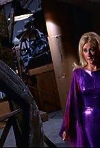 Linda Gaye Scott's primary photo