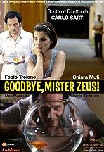 Goodbye Mr. Zeus!