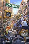 'Zootopia' Beats '10 Cloverfield Lane' at Box Office with $50M