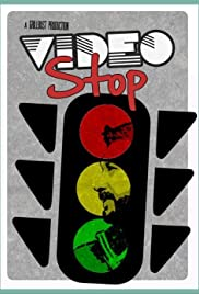 Video Stop (2012) - Comedy.