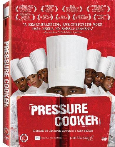 Pressure Cooker (2008)