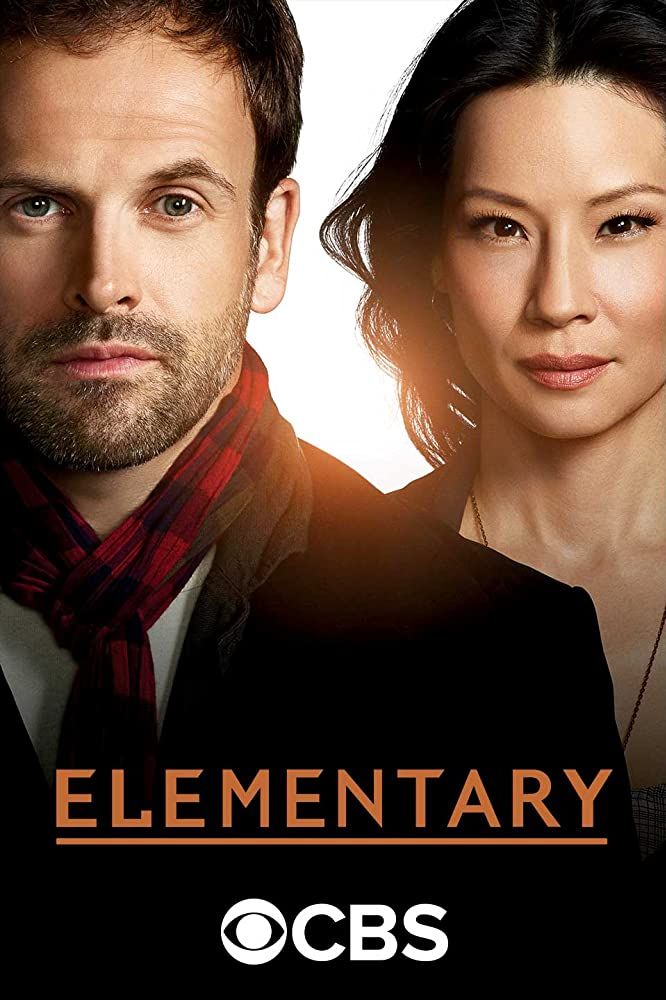 Elementary S05E17 720p HEVC HDTV x265 150MB
