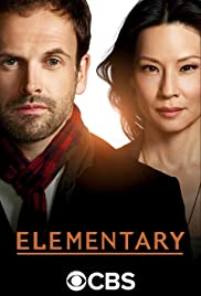 Watch Elemetary Online