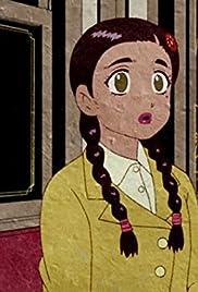Bakeneko, Opening Act Poster
