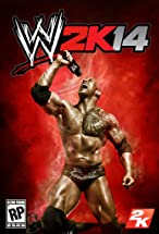 Primary image for WWE 2k14
