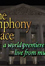 Primary image for One Symphony Place: A World Premiere Live from Music City