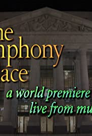 One Symphony Place: A World Premiere Live from Music City Poster
