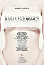Desire for Beauty(2013)
