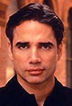 George Alvarez's primary photo