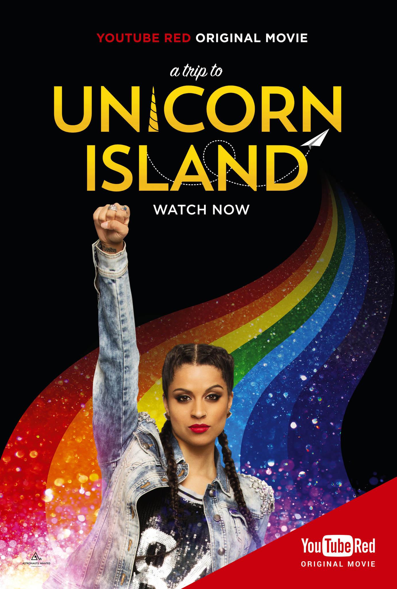 image A Trip to Unicorn Island Watch Full Movie Free Online