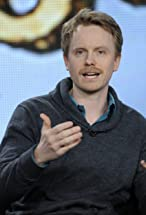 David Hornsby's primary photo