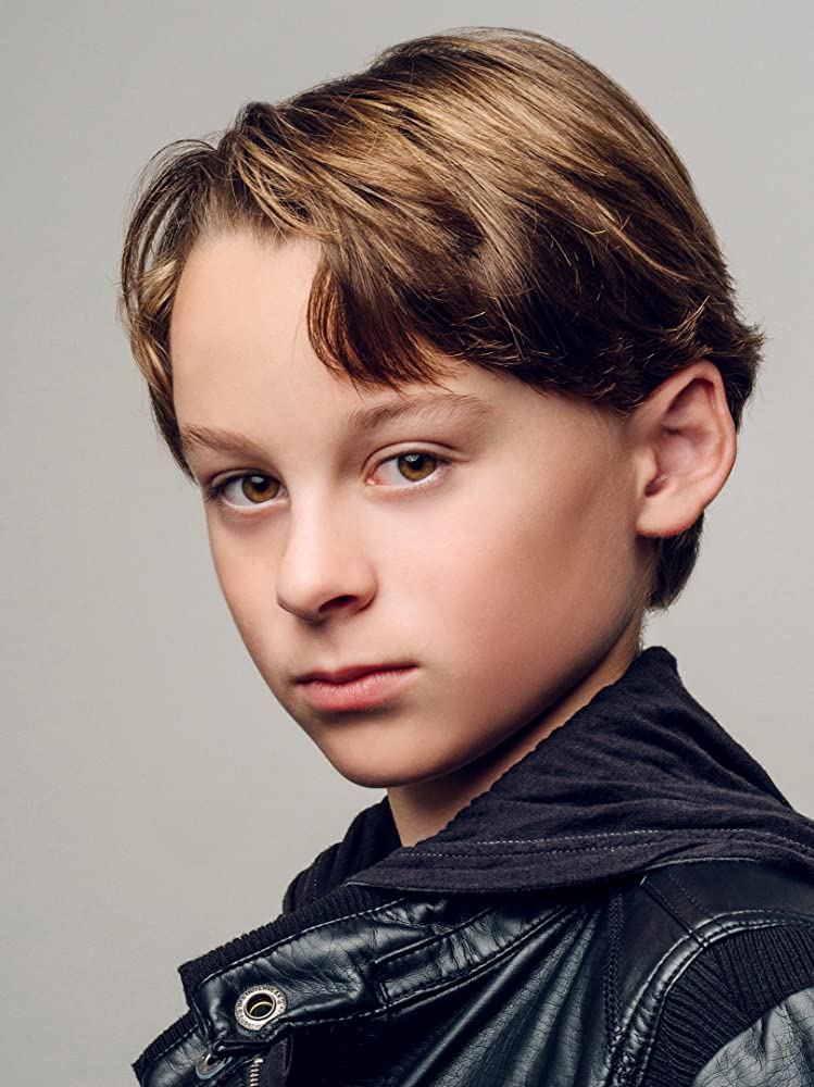 wyatt oleff twitterwyatt oleff scorpion, wyatt oleff age, wyatt oleff shake it up, wyatt oleff twitter, wyatt oleff twitch, wyatt oleff snapchat, wyatt oleff instagram, wyatt oleff stranger things, wyatt oleff height, wyatt oleff it, wyatt oleff movies, wyatt oleff fanfiction, wyatt oleff birthplace, wyatt oleff accent, wyatt oleff once upon a time, wyatt oleff guardians of the galaxy, wyatt oleff wikipedia, wyatt oleff and finn wolfhard, wyatt oleff nationality, wyatt oleff birthday