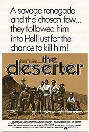 The Devil's Backbone(1971) Poster - Movie Forum, Cast, Reviews