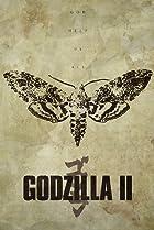 Image of Godzilla: King of Monsters
