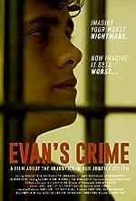 Evan s Crime(2015)