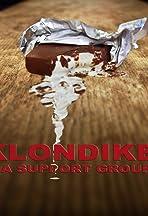 Klondike: A Support Group