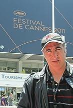 Javier Rivas's primary photo